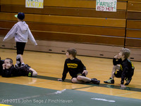 1223 Rockbusters at Wrestling v Montesano 121015