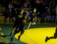 1239 Rockbusters at Wrestling v Montesano 121015
