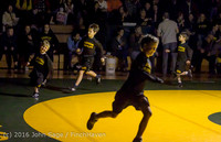 1244 Rockbusters at Wrestling v Montesano 121015
