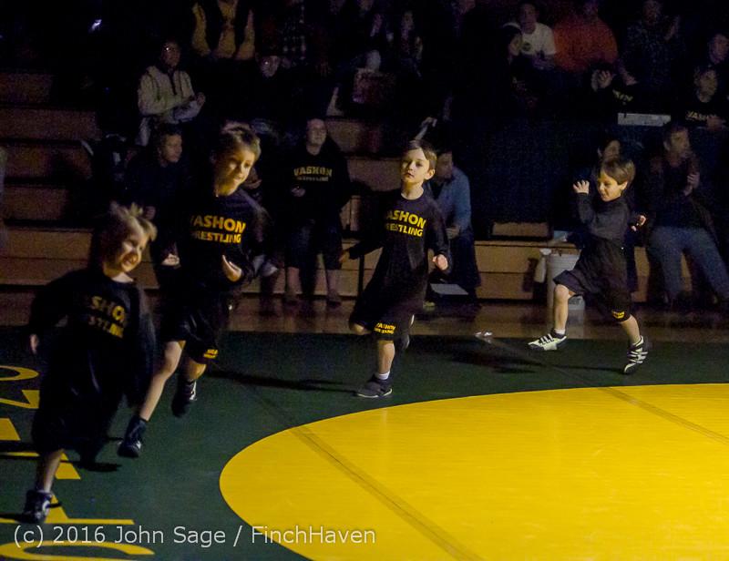 1249 Rockbusters at Wrestling v Montesano 121015