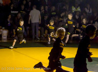 1259 Rockbusters at Wrestling v Montesano 121015