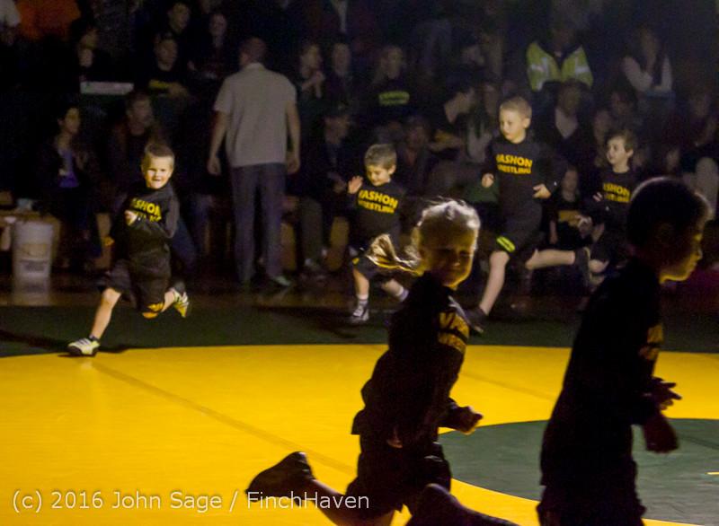 1259 Rockbusters at Wrestling v Montesano 121015
