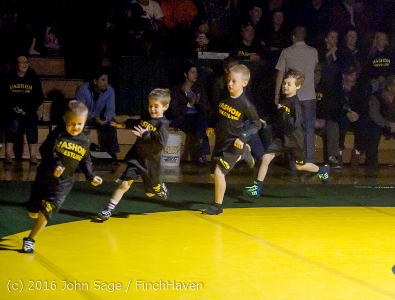 1262_Rockbusters_at_Wrestling_v_Montesano_121015