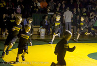 1266 Rockbusters at Wrestling v Montesano 121015