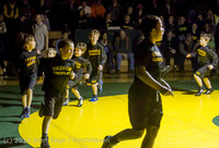 1284 Rockbusters at Wrestling v Montesano 121015