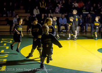 1296 Rockbusters at Wrestling v Montesano 121015