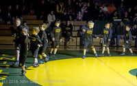 1303 Rockbusters at Wrestling v Montesano 121015