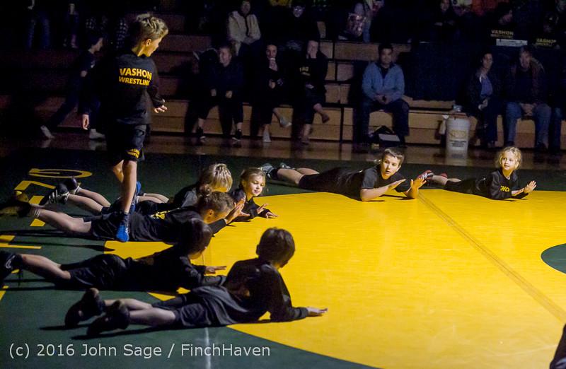 1315 Rockbusters at Wrestling v Montesano 121015