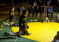 1325 Rockbusters at Wrestling v Montesano 121015