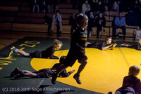 1335 Rockbusters at Wrestling v Montesano 121015