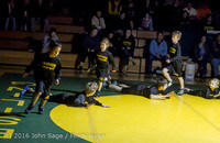 1360 Rockbusters at Wrestling v Montesano 121015