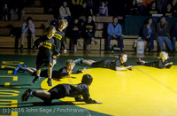 1365 Rockbusters at Wrestling v Montesano 121015