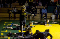 1387 Rockbusters at Wrestling v Montesano 121015