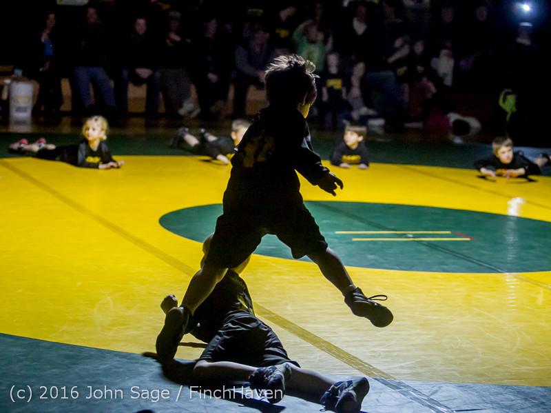 1394 Rockbusters at Wrestling v Montesano 121015