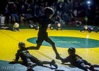 1401 Rockbusters at Wrestling v Montesano 121015