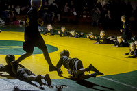 1410 Rockbusters at Wrestling v Montesano 121015