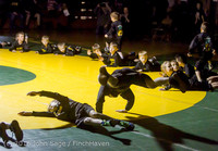 1414 Rockbusters at Wrestling v Montesano 121015