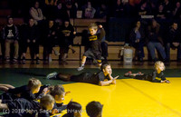 1424 Rockbusters at Wrestling v Montesano 121015