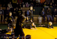 1438 Rockbusters at Wrestling v Montesano 121015