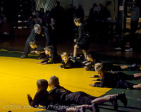 1482 Rockbusters at Wrestling v Montesano 121015