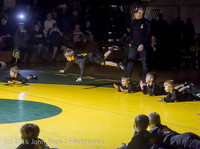 1490 Rockbusters at Wrestling v Montesano 121015