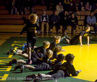 1526 Rockbusters at Wrestling v Montesano 121015