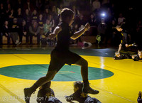 1537 Rockbusters at Wrestling v Montesano 121015