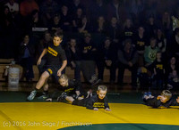 1573 Rockbusters at Wrestling v Montesano 121015