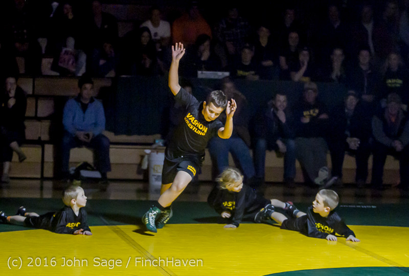 1577 Rockbusters at Wrestling v Montesano 121015