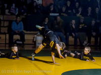 1579 Rockbusters at Wrestling v Montesano 121015