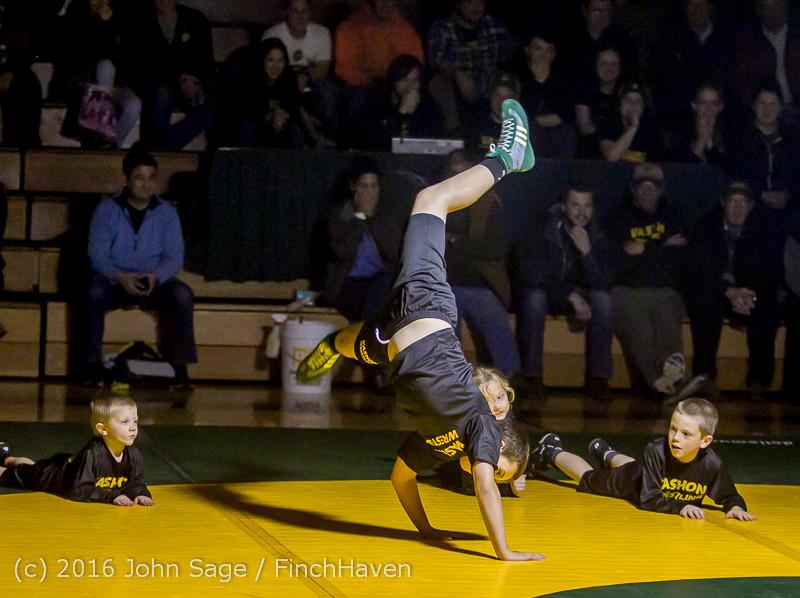 1580 Rockbusters at Wrestling v Montesano 121015