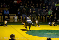 1585 Rockbusters at Wrestling v Montesano 121015