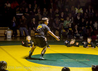 1590 Rockbusters at Wrestling v Montesano 121015