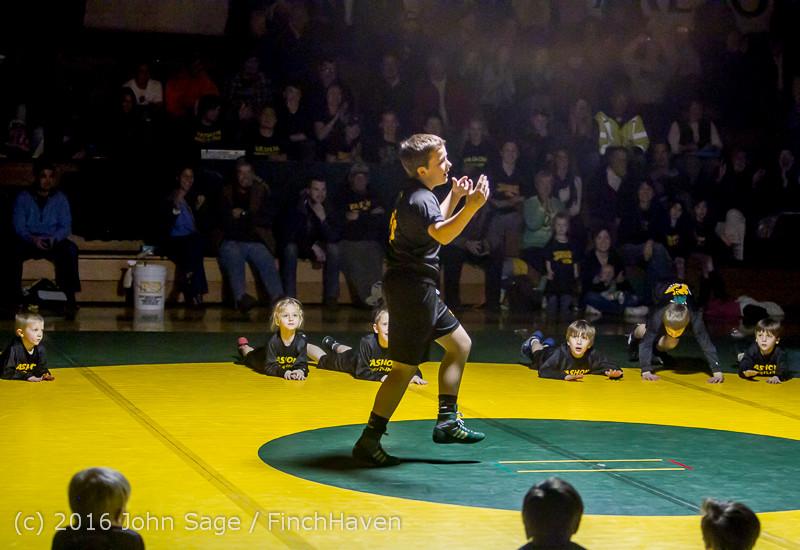 1595 Rockbusters at Wrestling v Montesano 121015