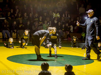 1606 Rockbusters at Wrestling v Montesano 121015