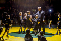 1609 Rockbusters at Wrestling v Montesano 121015