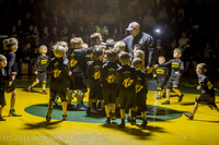1618 Rockbusters at Wrestling v Montesano 121015