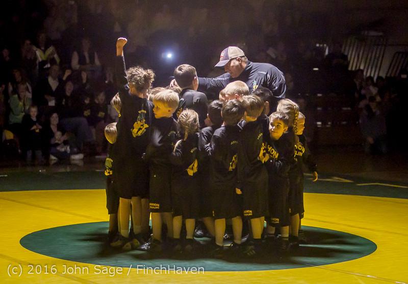 1639 Rockbusters at Wrestling v Montesano 121015
