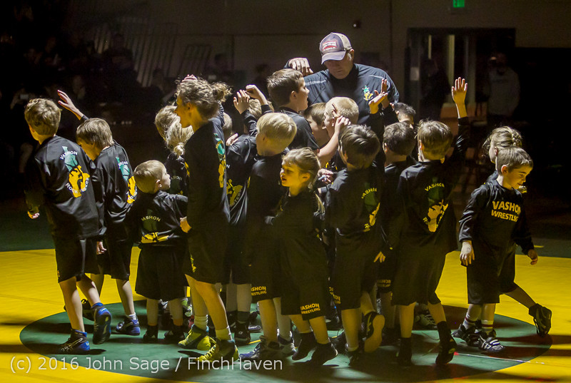 1671 Rockbusters at Wrestling v Montesano 121015