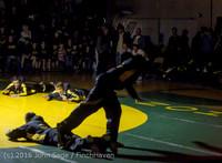 2079 Varsity Wrestling v Montesano 121015