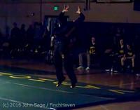 2085 Varsity Wrestling v Montesano 121015