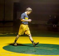 2159 Varsity Wrestling v Montesano 121015