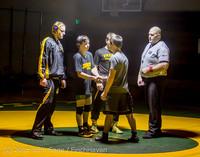 2257 Varsity Wrestling v Montesano 121015