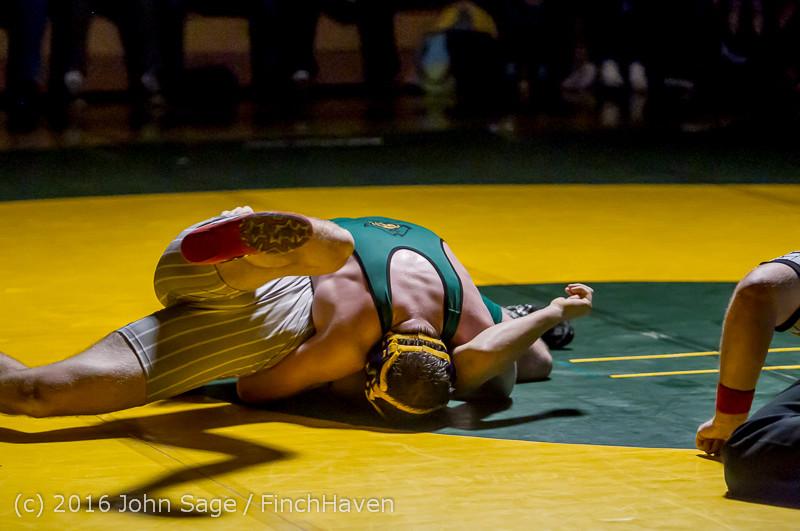 2350_Varsity_Wrestling_v_Montesano_121015