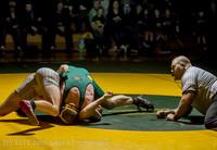 2356 Varsity Wrestling v Montesano 121015