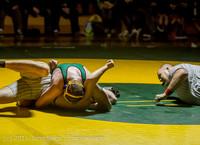 2359 Varsity Wrestling v Montesano 121015