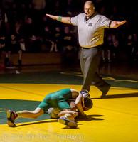 2604 Varsity Wrestling v Montesano 121015
