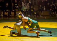 2682 Varsity Wrestling v Montesano 121015