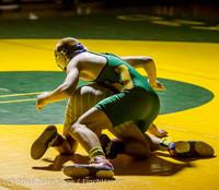 2707 Varsity Wrestling v Montesano 121015