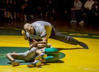 2797 Varsity Wrestling v Montesano 121015